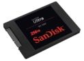 SanDisk SSD 2TB Ultra 3D | Plaisio 269.90€