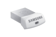128GB USB Stick – Samsung 128GB 3.0 Fit USB 3.0 (130MB/s) MUF-128BB | [mymemory.de] | 27€
