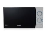 Samsung ME711K | Φούρνος Μικροκυμάτων | electrostudio | 57€