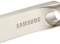 128GB USB Stick – Samsung MUF-BA 128GB Flash Drive USB 3 | [mymemory.de]