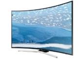 Samsung UE55KU6100 55″ Τηλεόραση 4Κ – Ultra HD – Smart -HDR | Mediamarkt.gr | 599€