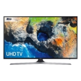 Samsung UE50MU6120 | Τηλεόραση 4Κ | 436€
