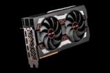 Sapphire Radeon RX 5700 8G Pulse | 8GB GDDR6 DX12 Plaisio 319€