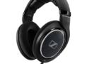 Sennheiser HD598 Special Edition   Ακουστικά από Amazon.fr μόνο 111,30€