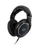 Sennheiser HD598 Special Edition | Ακουστικά από Amazon.fr μόνο 111,30€