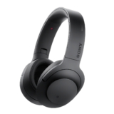 Ακουστικά SONY MDR100ABN (Wireless / Noise Cancelling / Over Ear) | [amazon.it] | 213€