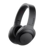 Ακουστικά SONY MDR100ABN (Wireless / Noise Cancelling / Over Ear) | [amazon.it] | 213€