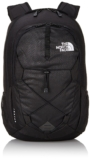The North Face Jester Backpack Σακίδιο Πλάτης | Amazon.co.uk | 47€