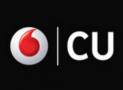 Vodafone CU | 2017 ΔΩΡΕΑΝ MB ΓΙΑ ΟΛΟΥΣ