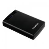 Εξωτερικός Σκληρός Δίσκος Ασύρματος Intenso Memory 2 Move 500GB 2.5″ | Kotsovolos.gr | 49,90€