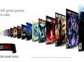 Xbox Game Pass & Live Gold + XBOX Games | Black Friday Προσφορά με 1€ | ΧΒΟΧ Microsoft