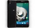 5.5″ Κινητό ZTE Blade A 570 16GB (1.2GHz / 2GB RAM/ 4G/ 2 Κάρτες Sim) | [MediaMarkt.gr] | 111€