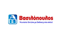 Click2Shop ΑΒ Βασιλόπουλος | ΑΒ Online Super Market