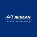 Aegean 15000 θέσεις για Ηράκλειο, Χανιά, Σητεία και Καλαμάτα | el.aegeanair.com | 19€