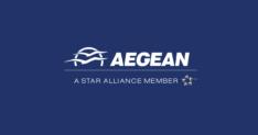 Aegean Φθηνά Εισιτήρια για Ελλάδα με 40% Έκπτωση   Πτήσεις Εξωτερικού   -40%