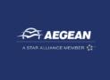Aegean Φθηνά Εισιτήρια για Ελλάδα με 40% Έκπτωση | Πτήσεις Εξωτερικού | -40%