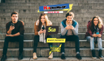 5GB Cosmote Whats Up Προσφορά Aγίου Πνέυματος | 5GB Mobile Internet με 0.90€ για 3 ημέρες | Προσφορές Cosmote #whatsup