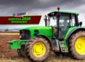 AGROTICA 2020   Προσκλήσεις Δωρεάν   ΕΚΘΕΣΗ ΑΓΡΟΤΙΚΑ Εισιτήριο ΔΩΡΕΑΝ