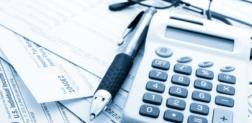 ΕΠΙΣΤΡΟΦΗ ΦΟΡΟΥ 2018 – Άμεση Επιστροφή Φόρου Εισοδήματος και Επιστροφή ΦΠΑ έως 10000 Ευρώ