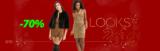 Anel Fashion 2019 | Προσφορές Anel Φορεματα – Φούστες – Μπλούζες έως 70% | Γυναικεία Ρούχα
