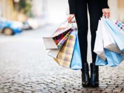 Ανοιχτά Μαγαζιά 26-10-2018 ΘΕΣΣΑΛΟΝΙΚΗ Αγίου Δημητρίου   Ανοιχτά Super Market Παρασκευή Ωράρια