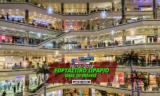 Ανοιχτά Κυριακή 16/12/2018 – Ωράρια Λειτουργίας Κυριακη 16 ΔΕΚ | Ανοιχτά Μαγαζιά και Σούπερ Μάρκετ