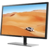 "AOC Q3279VWF | 31.5"" Pc Monitor 