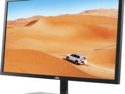 """AOC Q3279VWF   31.5"""" Pc Monitor   2K QHD 2560×1440 / VA Panel   260€"""