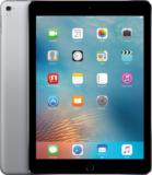 Apple iPad PRO 9.7inch 32GB | Γερμανός | 449€