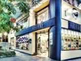 Ariane Eshop Προσφορές Πάσχα 2017 | Εκπτώσεις έως 40% | Kerastase – Moroccanoil – Wella – L'Oreal – Kardashian | ariane.gr | -40%