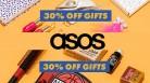 Asos Προσφορές 30% για Δώρα | Ρούχα – Αξεσουάρ – Ρολόγια – Κοσμήματα | asos.com | -30%