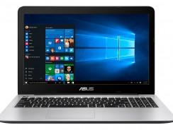 Laptop Asus X556UJ-XO044T (i7/4Gb Ram/500Gb/920M) | [Public.gr]