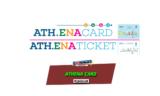 ΗΔΙΚΑ Athena Card ΟΑΣΑ | Φόρτιση Εγγραφή Αίτηση Δικαιολογητικά ΗΔΙΚΑ | Ath.ena Card για Ανέργους και ΑΜΕΑ
