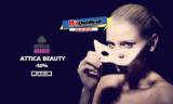 Attica Προσφορές Attica Beauty -50% | Εκπτώσεις 2020 Καλλυντικά