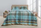 Bed & Bath Προσφορές έως και 70% | bedandbath.gr | -70%