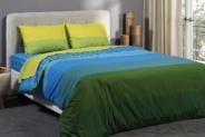 Bed & Bath Προσφορές κ Εκπτώσεις σε Είδη Σπιτιού έως και 66%   bedandbath.gr   -66%