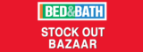 Bed & Bath Προσφορές κ Εκπτώσεις σε Είδη Σπιτιού έως και 80% | Stock Out Bazaar