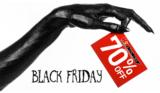 Black Friday 2018 Ελλάδα | Προσφορές BlackFriday