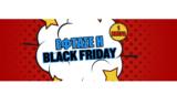Black Friday Ryanair Ελλάδα 2018 | Προσφορές σε Φθηνά Αεροπορικά Εισιτήρια | ryanair.com