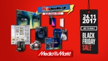 Black Friday MediaMarkt 2017  31804731e03