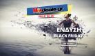 Black Friday Ρούχα | Superdry – Pull & Bear – Bodytalk – Attrativo – Delikaris – Factory Outlet – Yoox – Raxevsky – Brands4all