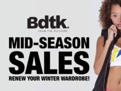 Bodytalk Προσφορές. Αθλητικά Ρούχα Γυναικεία Ανδρικά | ΣΤΟΚ bodytalk.com -70%