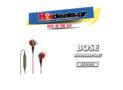 Bose SoundSport | Ακουστικά Apple Handsfree iPhone | Mediamarkt | 69€