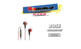 Bose SoundSport | Ακουστικά Apple Handsfree iPhone | Mediamarkt | 69€