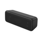 Ηχείο Bluetooth SONY SRS-XB3.R   | mediamarkt | 99€