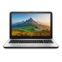 Laptop HP 15-AY041NV | [Kotsovolos.gr]