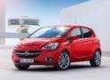 Κλήρωση από το E-food για να κερδίσεις ένα Opel Corsa | E-Food.gr |
