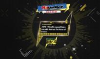 Διαγωνισμός What's up + The Voice of Greece LIVE | 10 Διπλές Προσκλήσεις ΔΩΡΟ