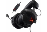 Creative Sound Blasterx H7 | Gaming Ακουστικά 7.1 από e-shopgr @79.90€