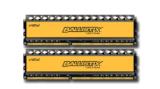 Μνήμες Crucial Ballistix Tactical 16GB Kit DDR3 1600Mhz PC3-12800 CL8 BLT2KIT8G3D1608DT1TX0 | [amazon.fr] | 67€